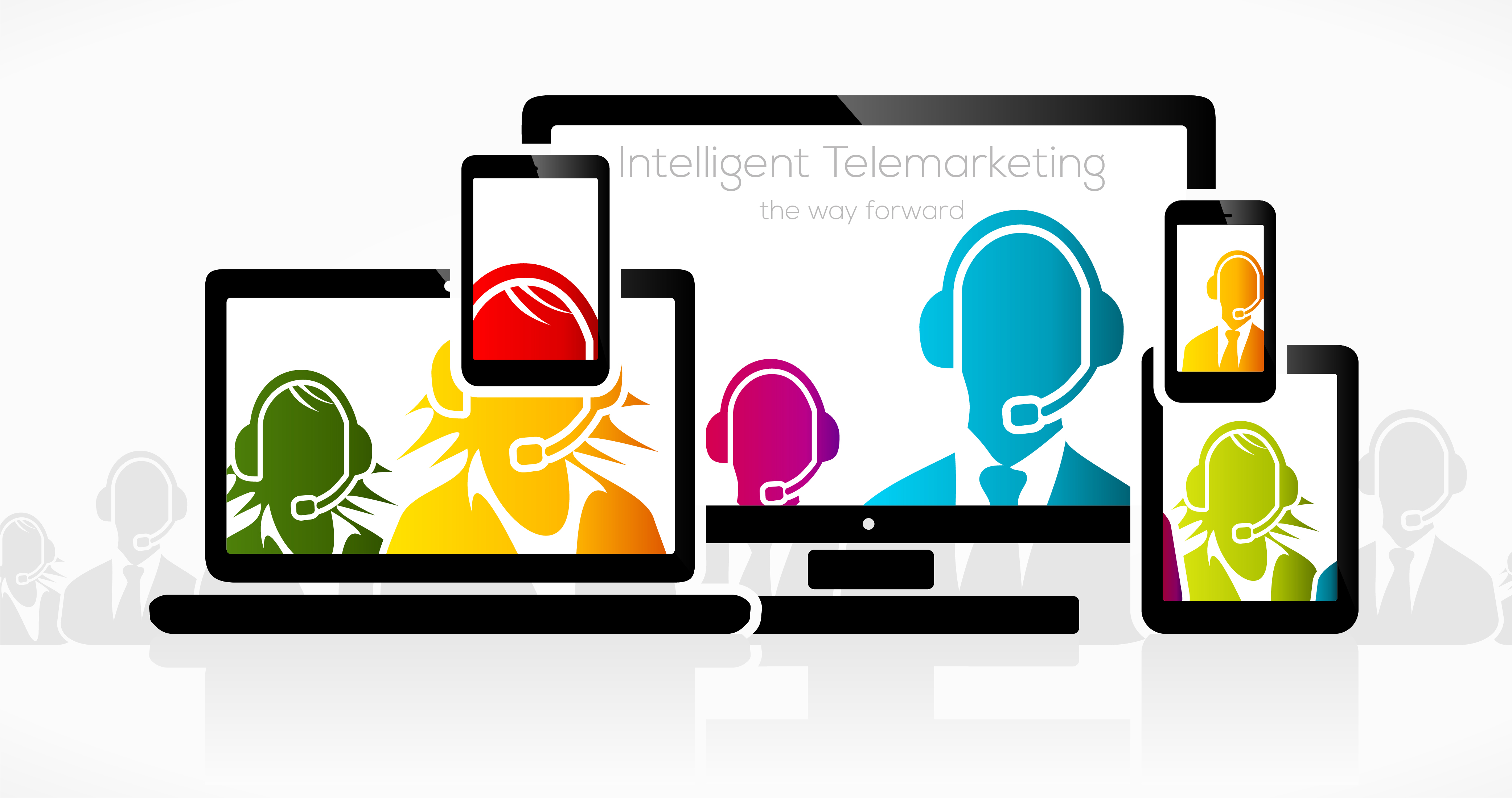 Telemarketing-for-conversion