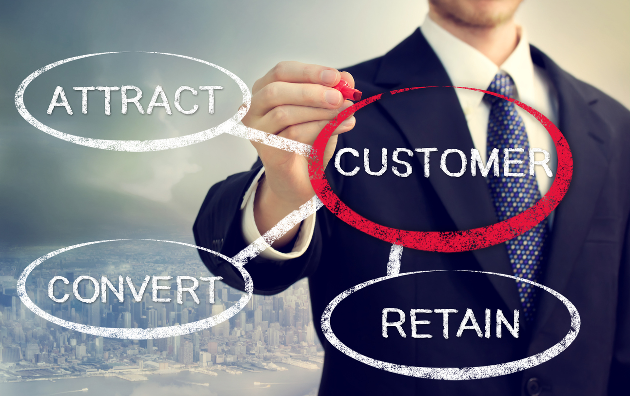 customer-acquisition-vs-retention